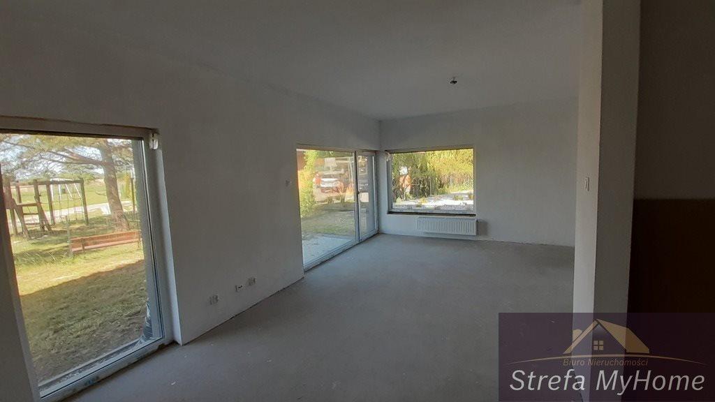 Mieszkanie dwupokojowe na sprzedaż Dziwnówek, Nad Zalewem  41m2 Foto 4