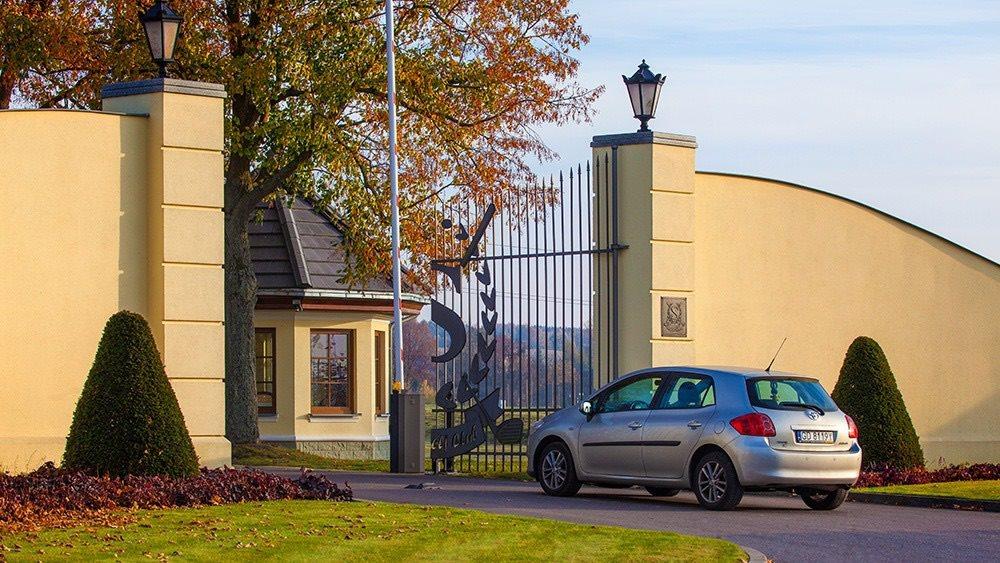 Dom na wynajem petkowice, Parkowa  85m2 Foto 11