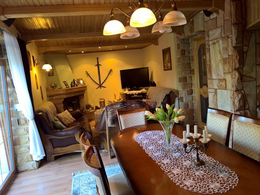 Dom na sprzedaż Lipno, Żakowo  250m2 Foto 9