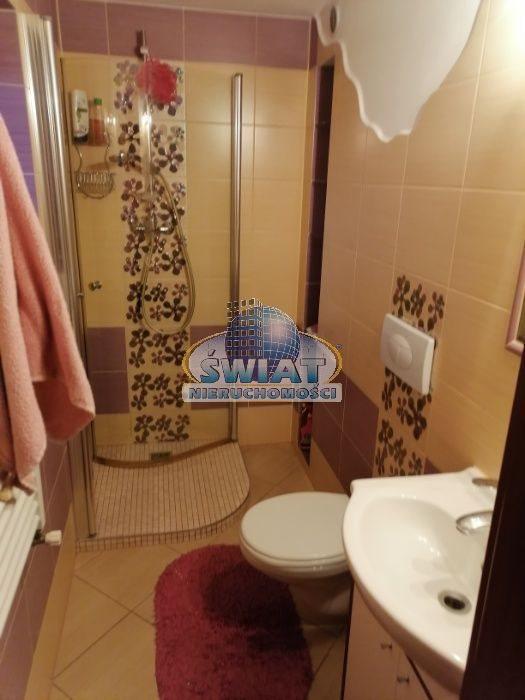 Dom na sprzedaż Nowogard  160m2 Foto 5