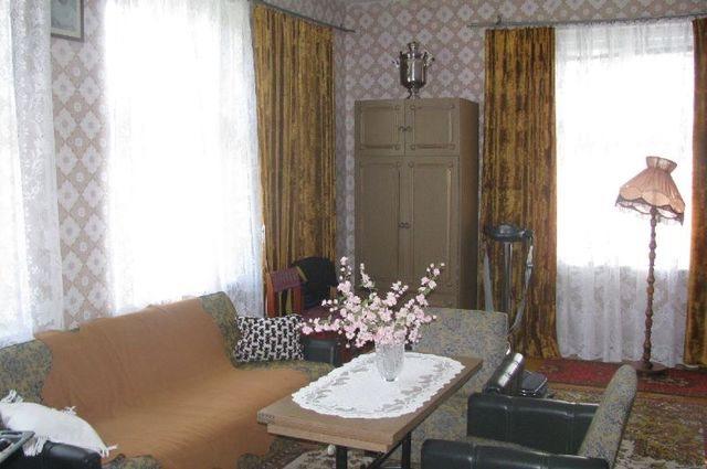 Mieszkanie czteropokojowe  na sprzedaż Łobez  100m2 Foto 6