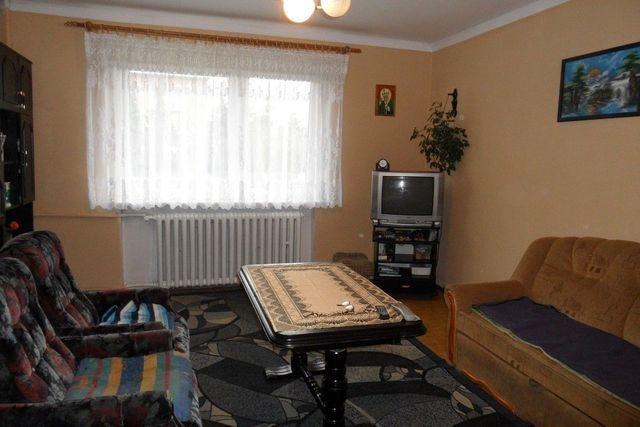 Dom na sprzedaż Mórka, Śremska  200m2 Foto 4