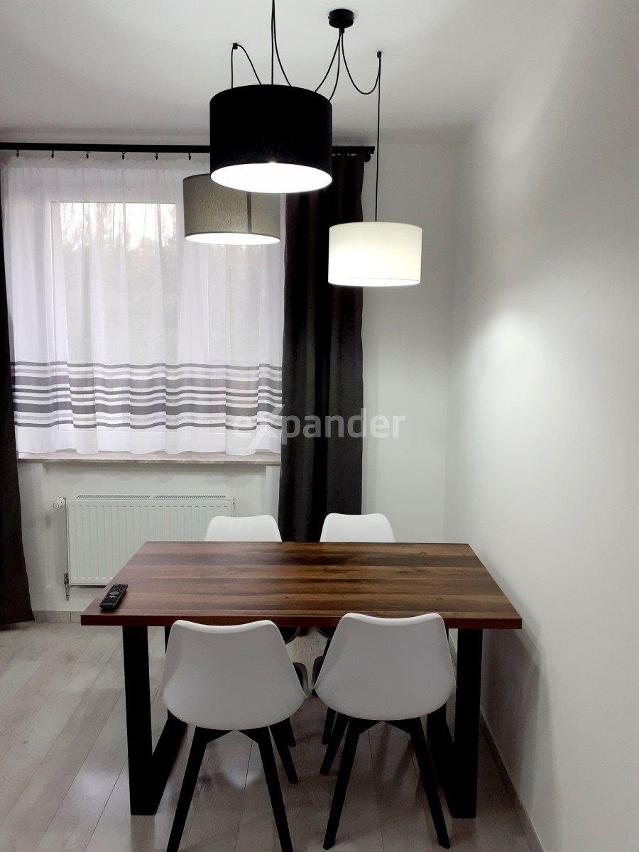 Mieszkanie dwupokojowe na sprzedaż Ruda Śląska, Nowy Bytom, Pokoju  50m2 Foto 5
