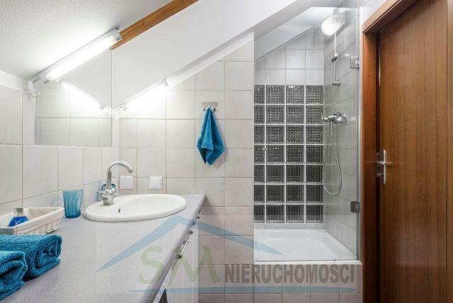 Mieszkanie dwupokojowe na sprzedaż Warszawa, Wola, Młynów  81m2 Foto 10