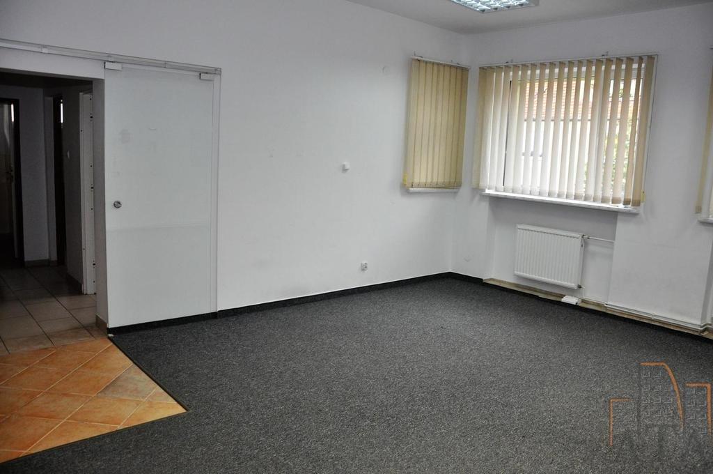 Lokal użytkowy na sprzedaż Wrocław, Śródmieście  380m2 Foto 4