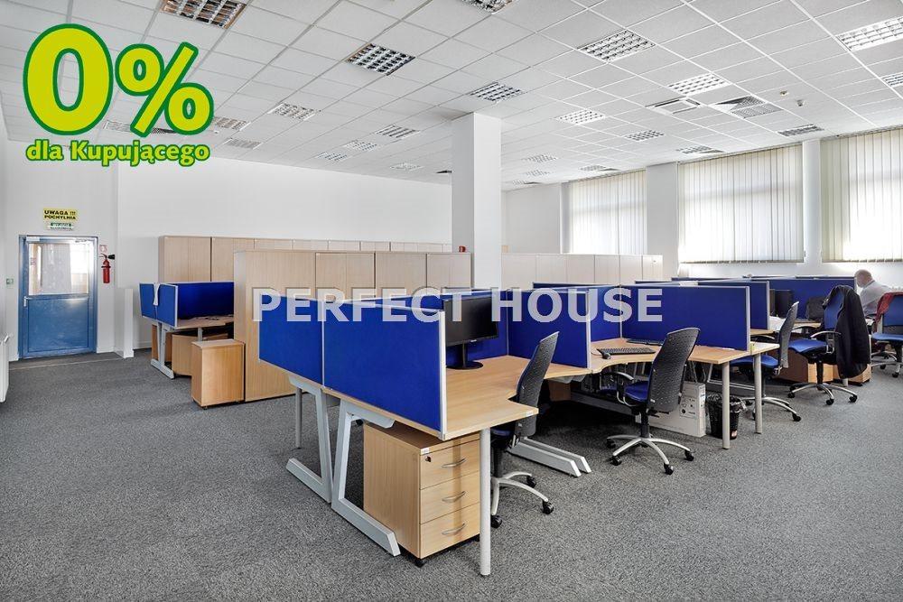 Lokal użytkowy na sprzedaż Katowice  5667m2 Foto 11