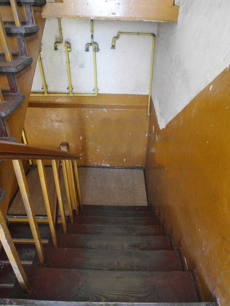 Dom na sprzedaż Grudziądz  450m2 Foto 6