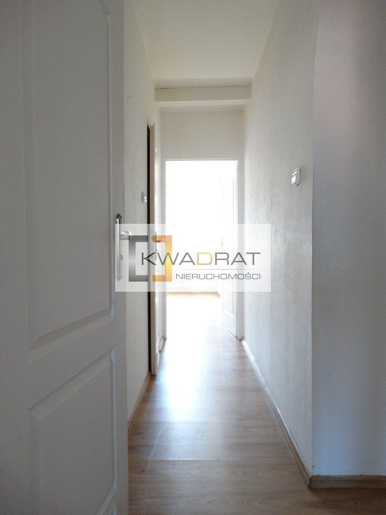 Mieszkanie czteropokojowe  na sprzedaż Mińsk Mazowiecki, Warszawska  93m2 Foto 11