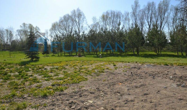 Działka inna na sprzedaż Gościejewko  4952m2 Foto 6