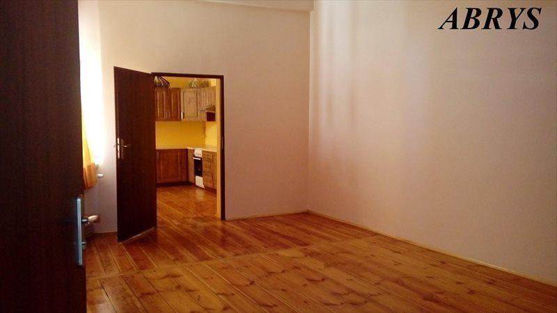 Mieszkanie czteropokojowe  na sprzedaż Oleśnica, Stare Miasto, 11 listopada  110m2 Foto 2