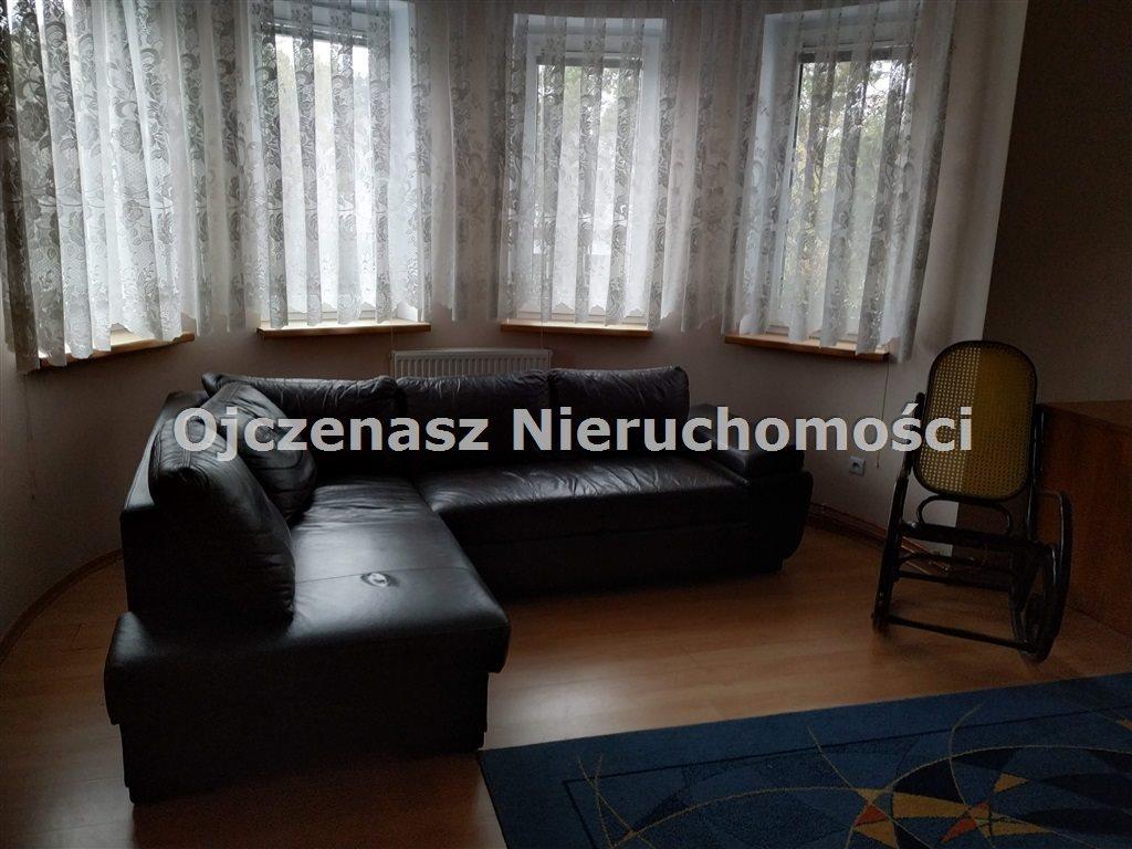 Dom na sprzedaż Bydgoszcz, Fordon, Bohaterów  369m2 Foto 12