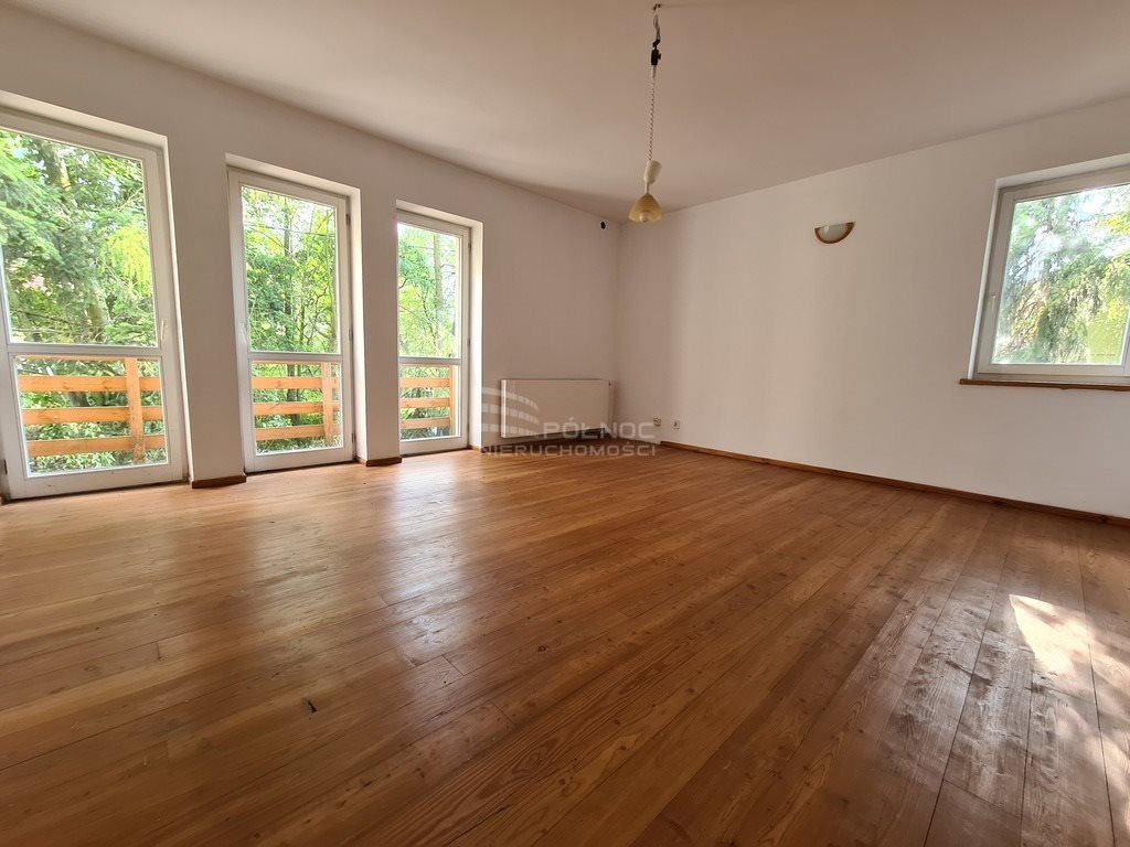Dom na sprzedaż Łask, Duży dom z możliwością prowadzenia działalności Łask-Koluman  311m2 Foto 5