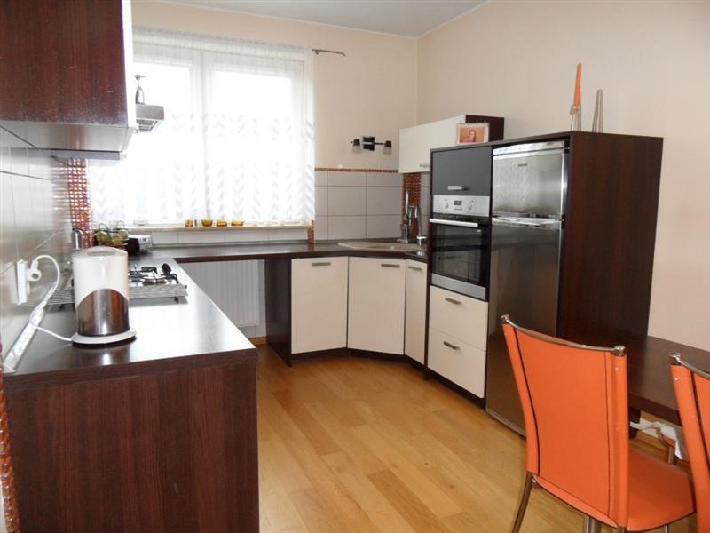 Dom na sprzedaż Rumia, TUWIMA  190m2 Foto 6