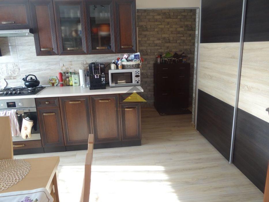 Mieszkanie na sprzedaż Gorzów Wielkopolski  47m2 Foto 2
