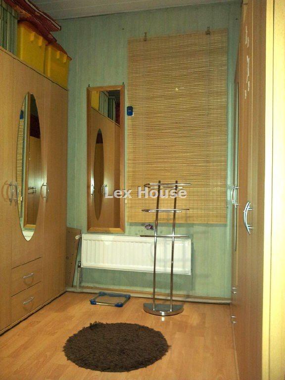 Dom na sprzedaż Trzebież  330m2 Foto 8