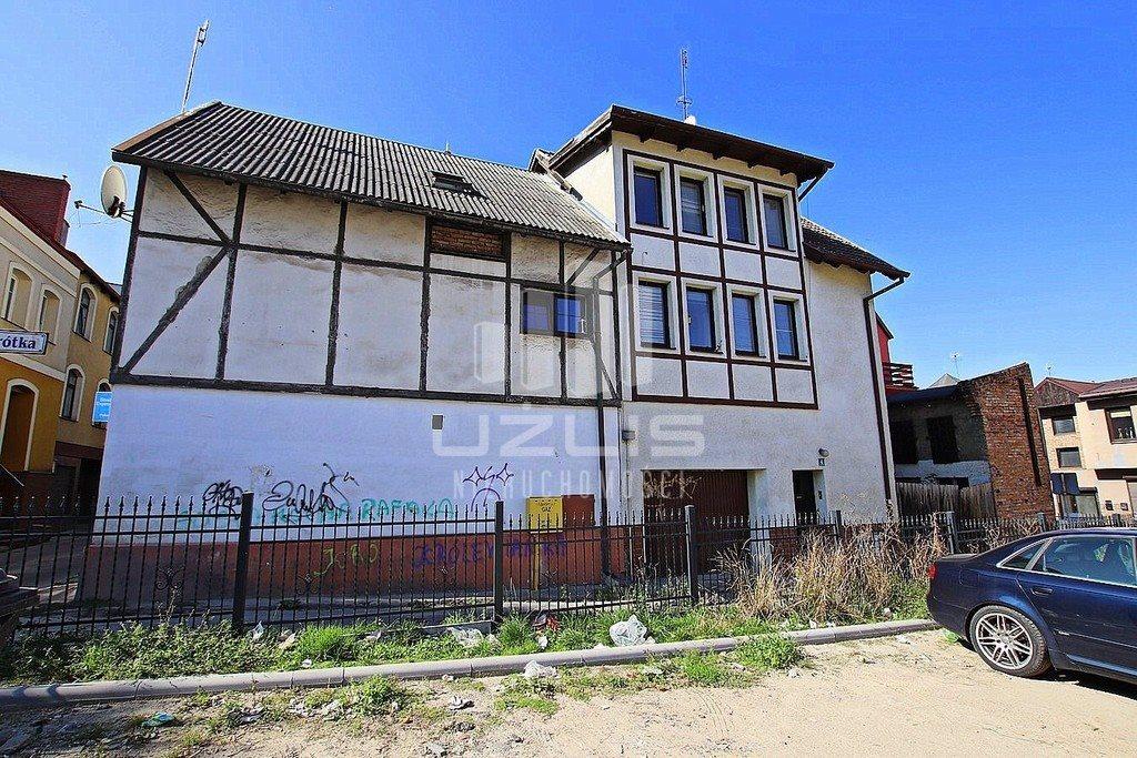 Dom na wynajem Starogard Gdański, Krótka  147m2 Foto 3