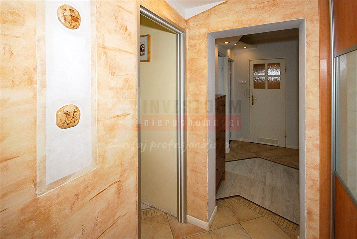 Mieszkanie trzypokojowe na sprzedaż Opole, Zaodrze  50m2 Foto 6