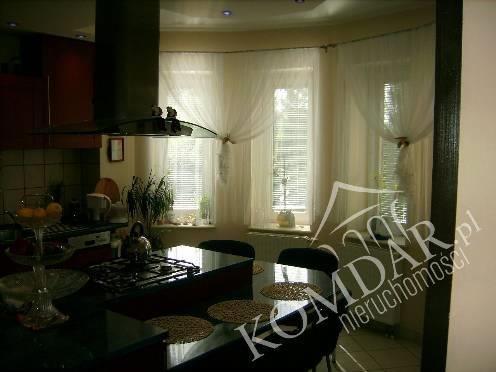 Dom na sprzedaż Chyliczki, Chyliczki  270m2 Foto 9