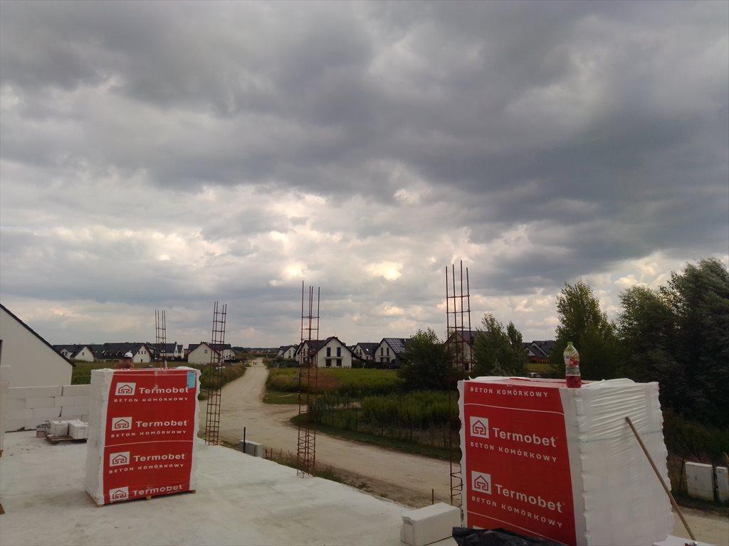 Dom na sprzedaż Czernica, Myśliwska  125m2 Foto 7