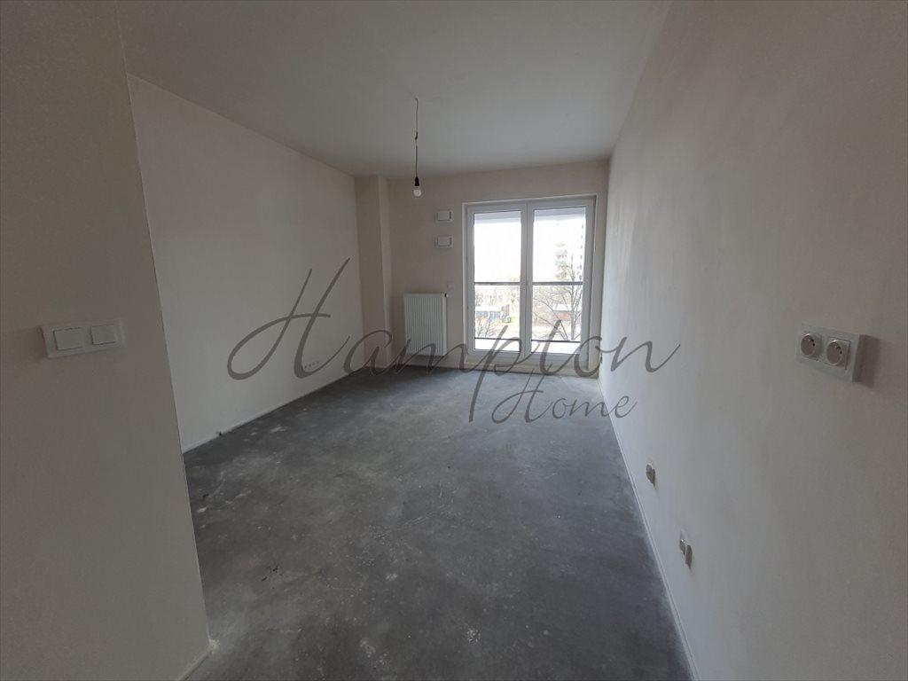 Mieszkanie trzypokojowe na sprzedaż Warszawa, Bemowo  50m2 Foto 2
