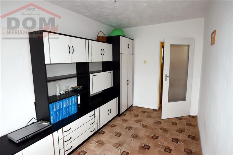 Mieszkanie czteropokojowe  na sprzedaż Rzepowo, Jezioro, Kościół, Las, Przystanek autobusowy, Rzek  70m2 Foto 9