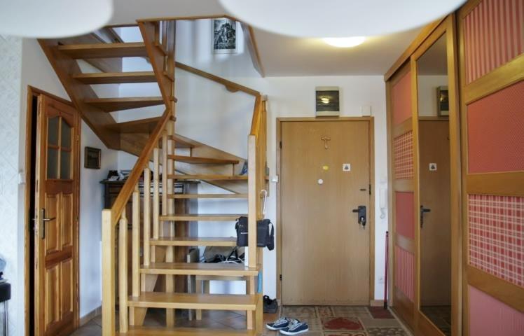 Mieszkanie czteropokojowe  na sprzedaż Tychy, Paprocany, Wincentego Witosa  130m2 Foto 6