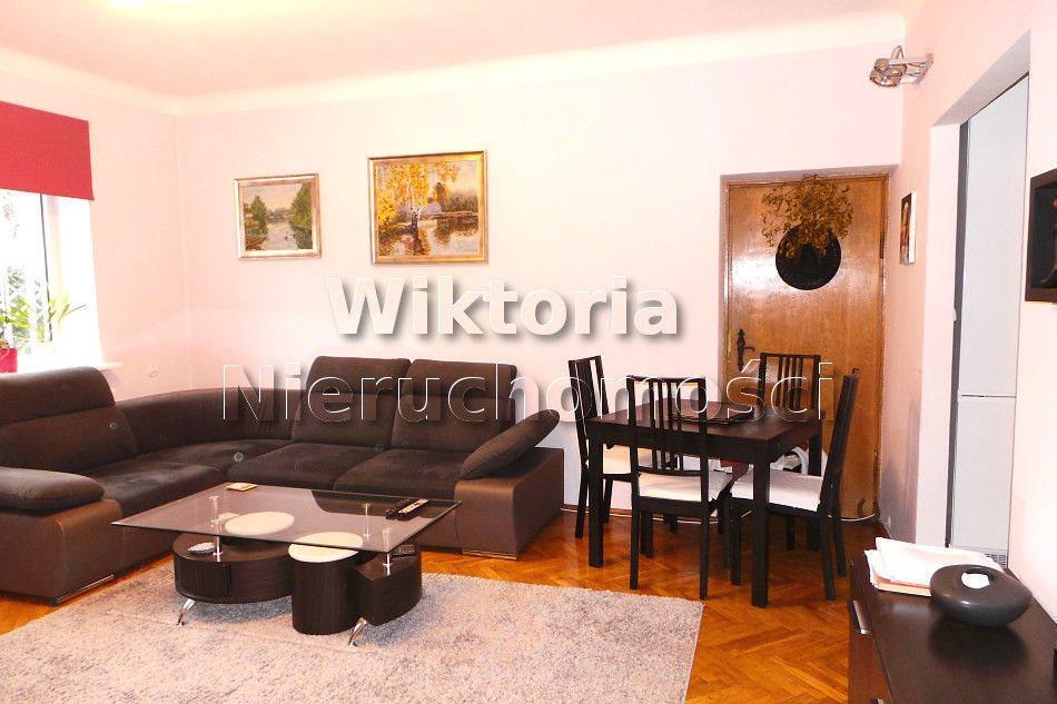 Dom na sprzedaż Warszawa, Bielany, Bielany, Stare Bielany, metro  220m2 Foto 1