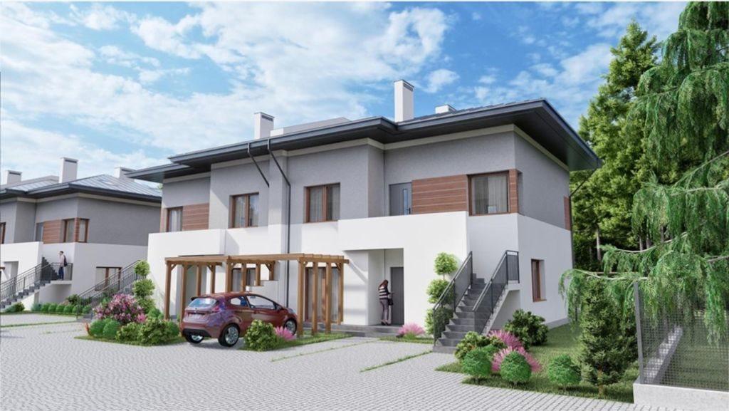 Mieszkanie czteropokojowe  na sprzedaż Marki, Wesoła  100m2 Foto 9