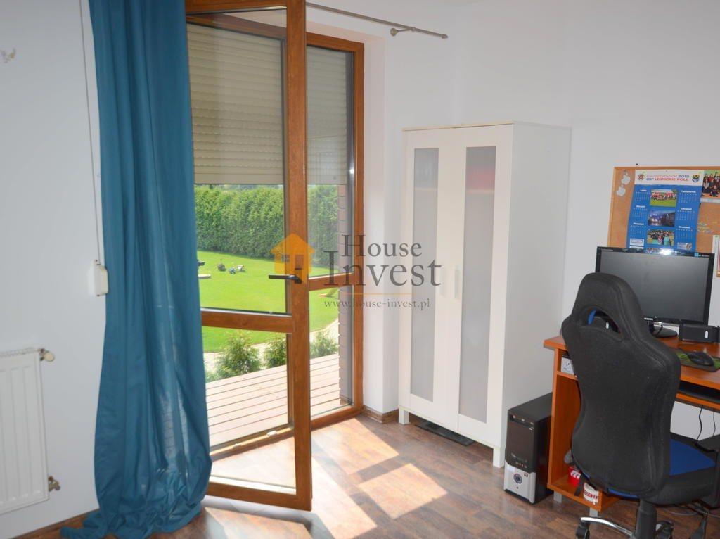 Dom na sprzedaż Legnickie Pole  135m2 Foto 6