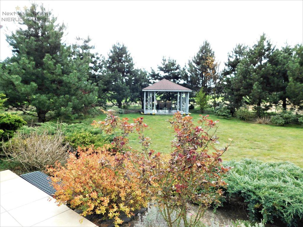 Dom na sprzedaż Strzelce Opolskie  189m2 Foto 13