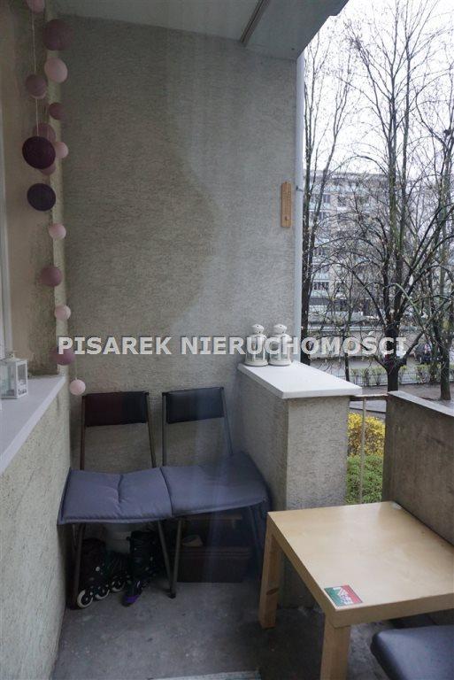 Mieszkanie dwupokojowe na sprzedaż Warszawa, Śródmieście, Powiśle, Fabryczna  35m2 Foto 4