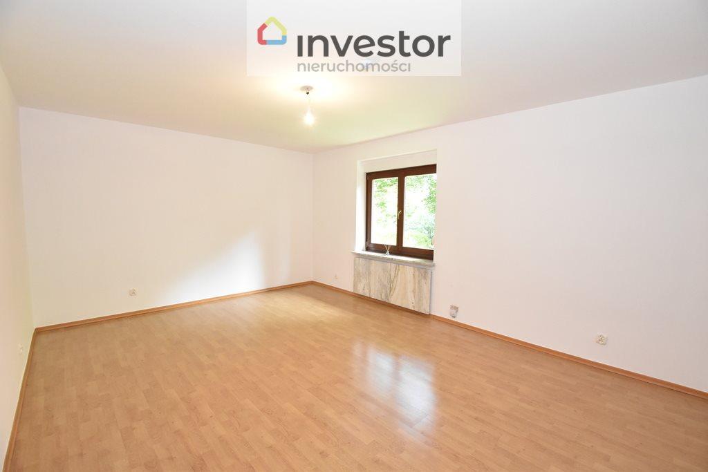 Dom na sprzedaż Chocznia, Główna  169m2 Foto 6