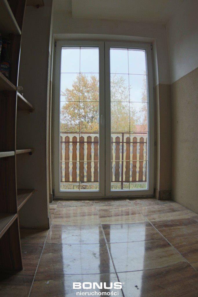 Dom na sprzedaż Warszawa, Wesoła, Stara Miłosna  236m2 Foto 11