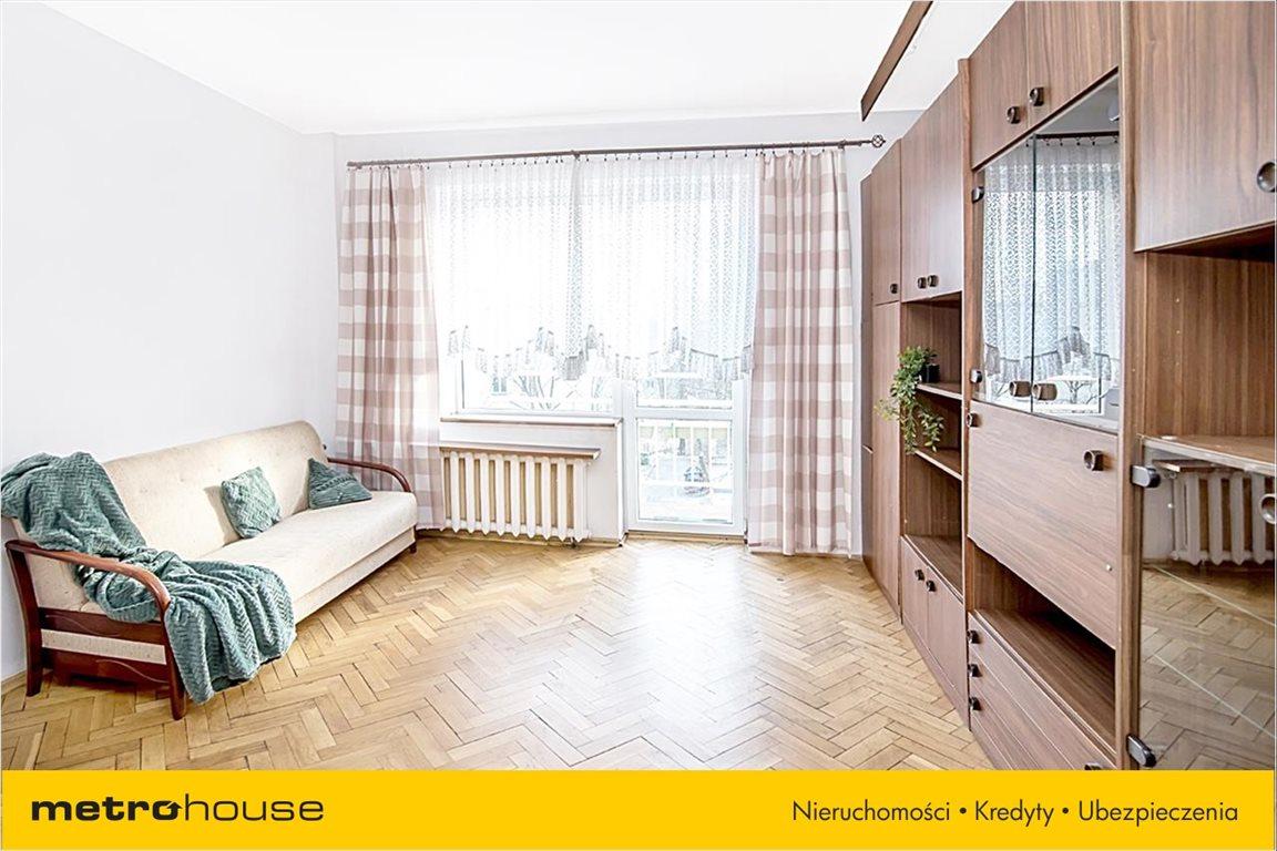 Mieszkanie trzypokojowe na sprzedaż Olsztyn, Centrum, Mickiewicza  76m2 Foto 4