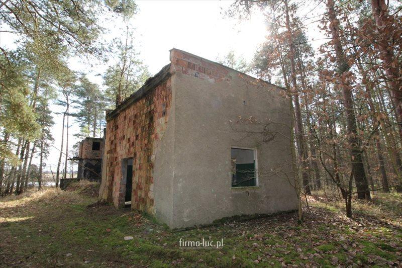 Lokal użytkowy na sprzedaż Borek  50m2 Foto 1