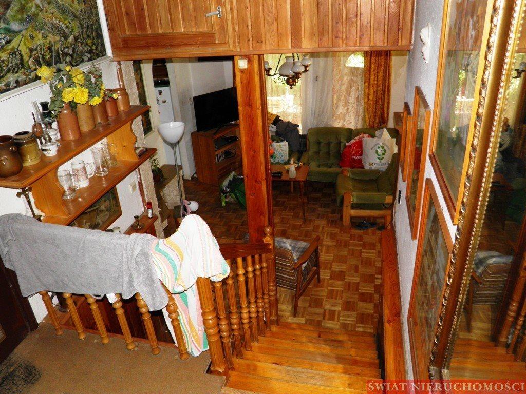 Dom na sprzedaż Sulistrowiczki  90m2 Foto 11