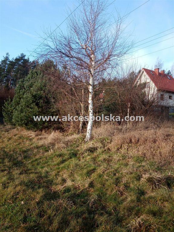 Działka budowlana na sprzedaż Kartuzy, Kiełpino, Energetyków  3761m2 Foto 11