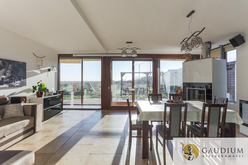 Dom na sprzedaż Rewa  600m2 Foto 3