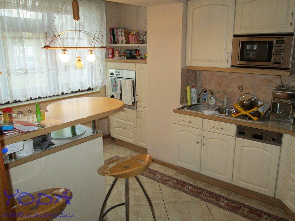 Dom na sprzedaż Katowice, Ligota  175m2 Foto 5