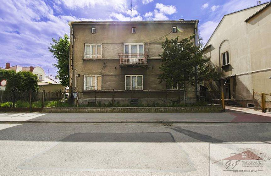 Dom na sprzedaż Jarosław, Jana Dobrzańskiego  300m2 Foto 2