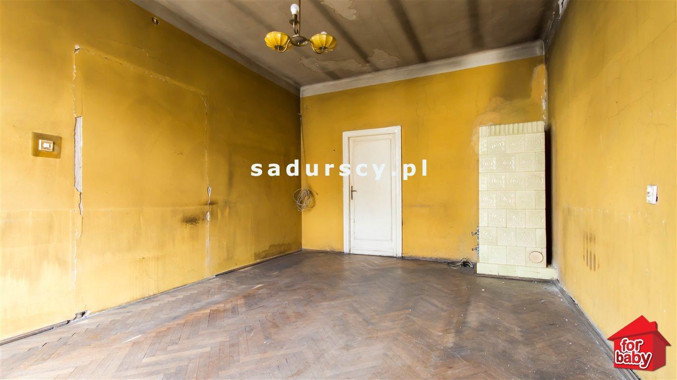Mieszkanie trzypokojowe na sprzedaż Kraków, Stare Miasto, Kleparz, al. Słowackiego  111m2 Foto 8