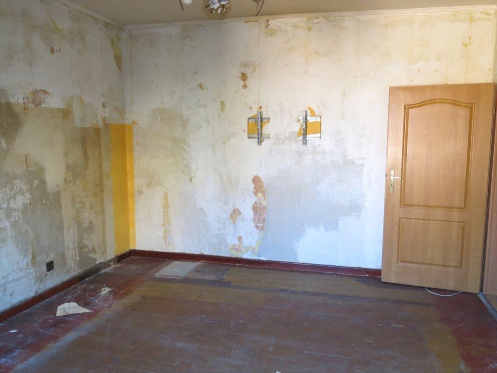Mieszkanie trzypokojowe na sprzedaż Wejherowo, św. Jana  80m2 Foto 7