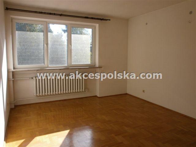 Dom na wynajem Dąbrowa  330m2 Foto 9