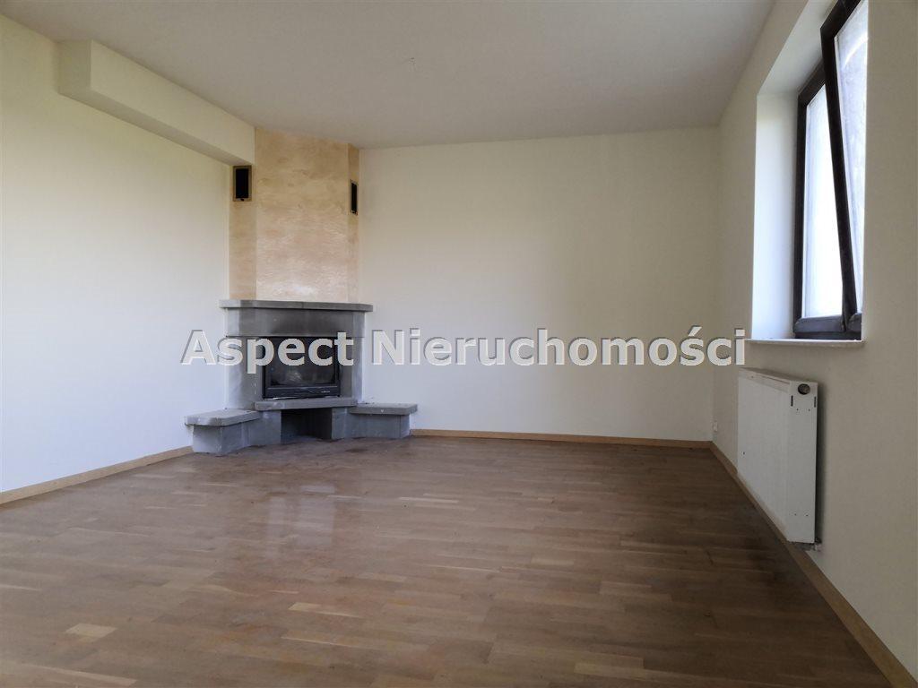 Dom na sprzedaż Pabianice  420m2 Foto 4