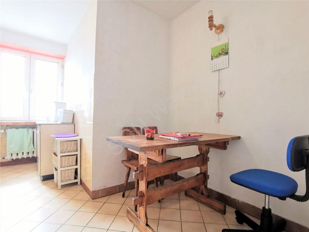 Mieszkanie trzypokojowe na sprzedaż Warszawa, Praga-Południe, Kobielska  72m2 Foto 3