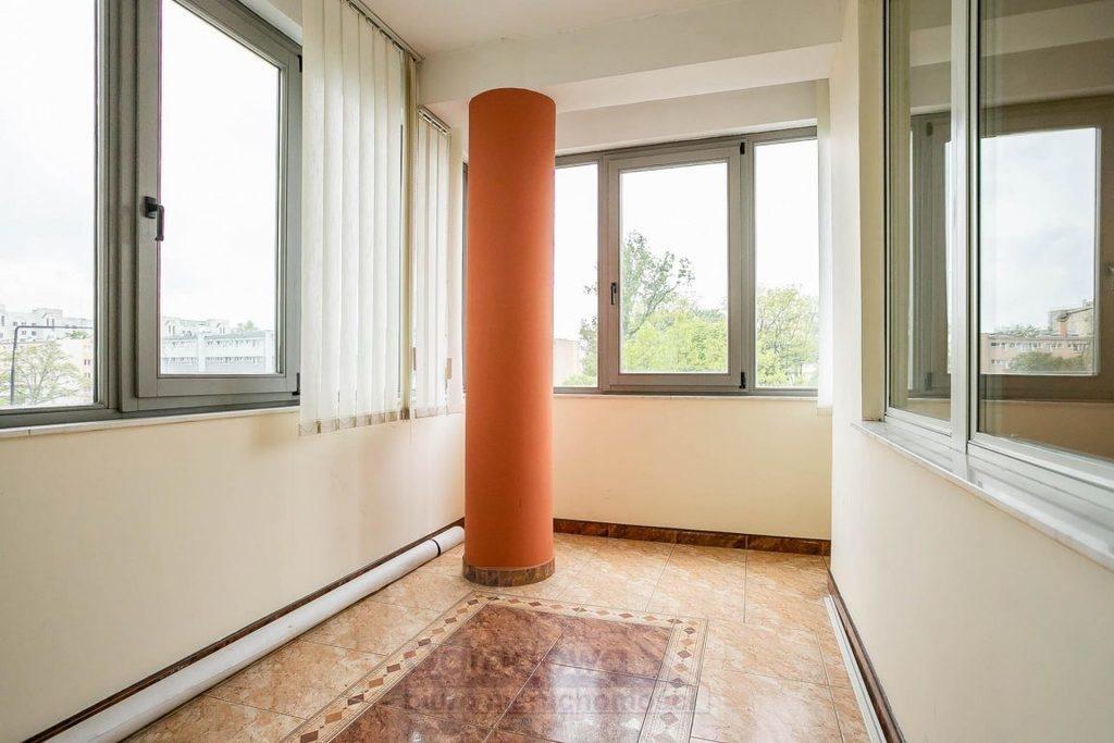 Mieszkanie na wynajem Warszawa, Mokotów, Dolny Mokotów, Jana III Sobieskiego  190m2 Foto 12
