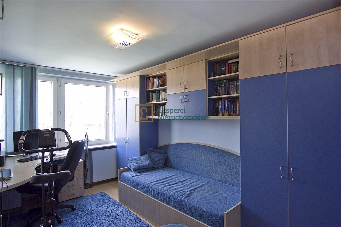 Mieszkanie dwupokojowe na sprzedaż Rzeszów, Śródmieście  41m2 Foto 2