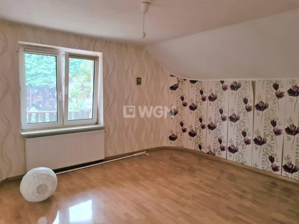 Mieszkanie na wynajem Ustroń, centrum  140m2 Foto 5