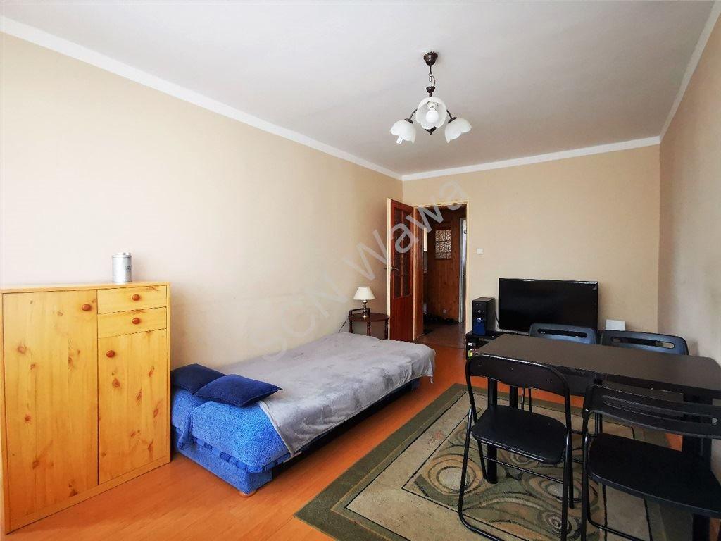 Mieszkanie trzypokojowe na sprzedaż Warszawa, Targówek, Orłowska  53m2 Foto 3