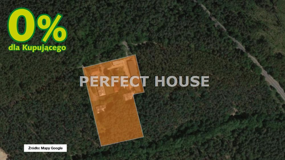 Lokal użytkowy na sprzedaż Marki, Marki, Spacerowa  2680m2 Foto 7